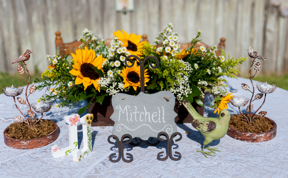 Southers_Mitchell_Luna_Bella_Photography_PreCeremony15_low