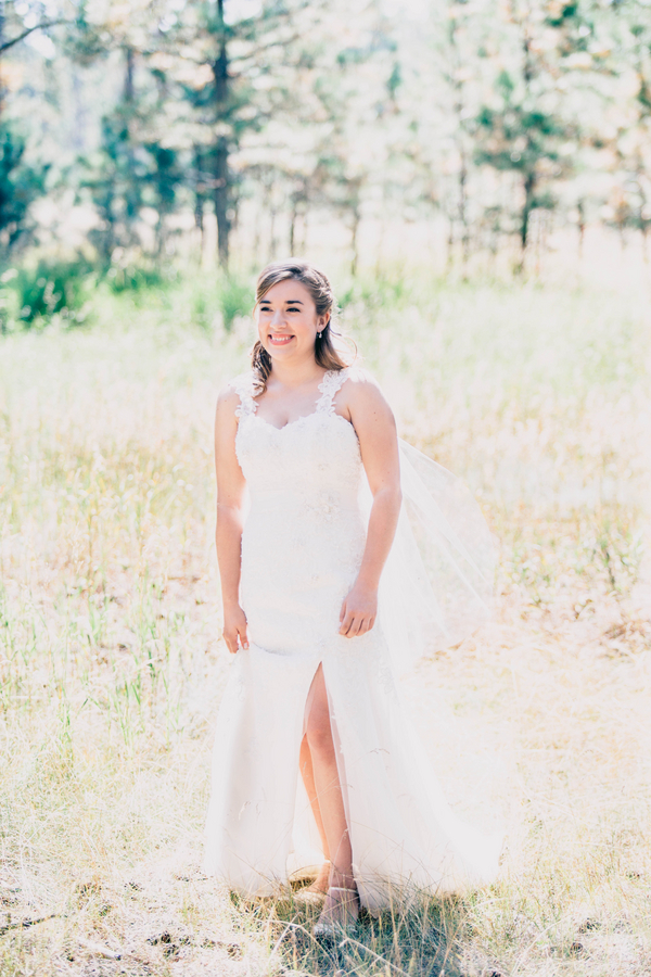 Leach_Peterson_Erin_L_Taylor_Photography_EMMonumentColoradoWedding81_low