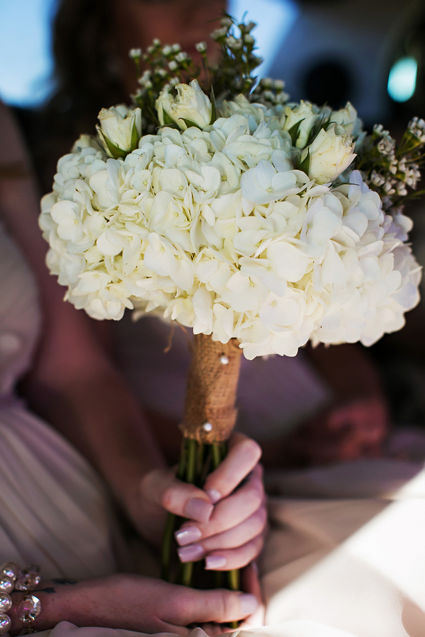 Rustic Chic Ranch Wedding / Rustic Folk Weddings