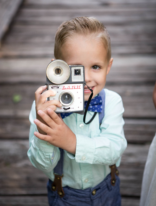 adorable kids photography