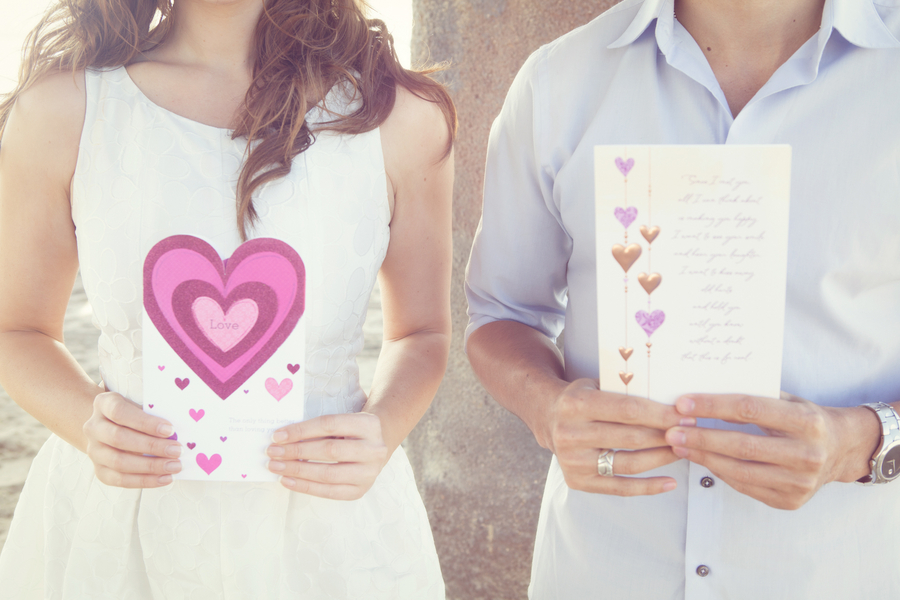 valentines-day-invitations