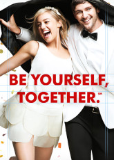 be yourself together target wedding registry