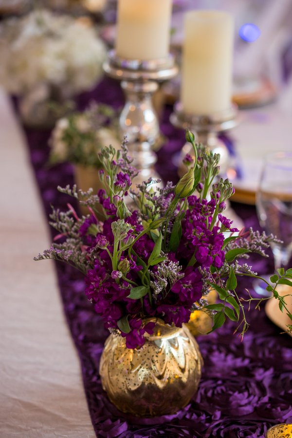 Hill country wedding at historic winfield inn rustic