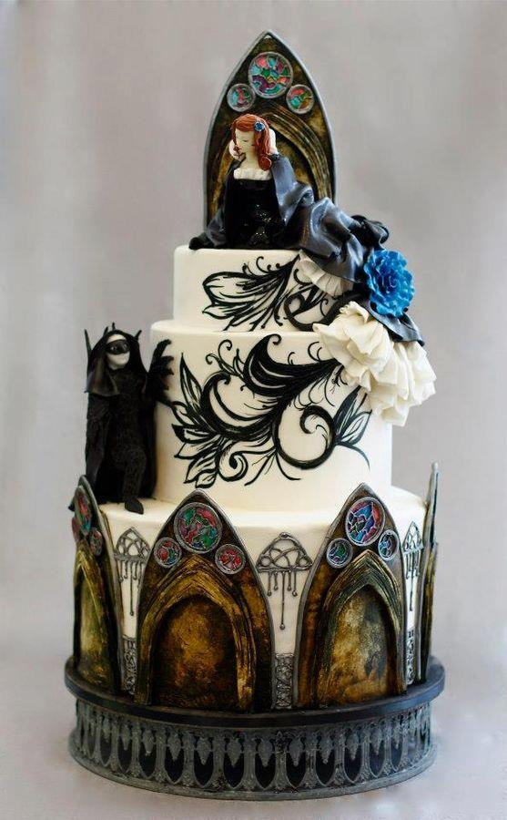 Phenomenal Woodland 1 Rustic Folk Weddings Funny Birthday Cards Online Overcheapnameinfo