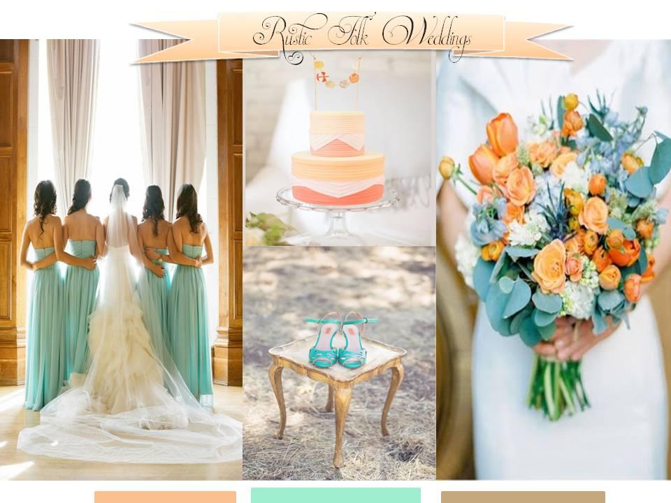 Inspiration Board Archives Rustic Folk Weddings
