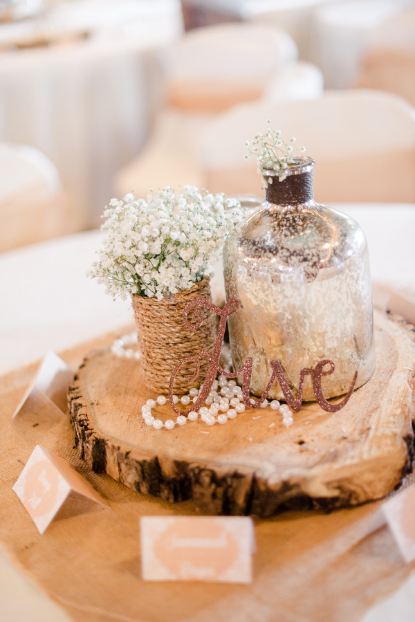rustic vintage wedding decor rustic wedding decor rustic folk weddings 7202